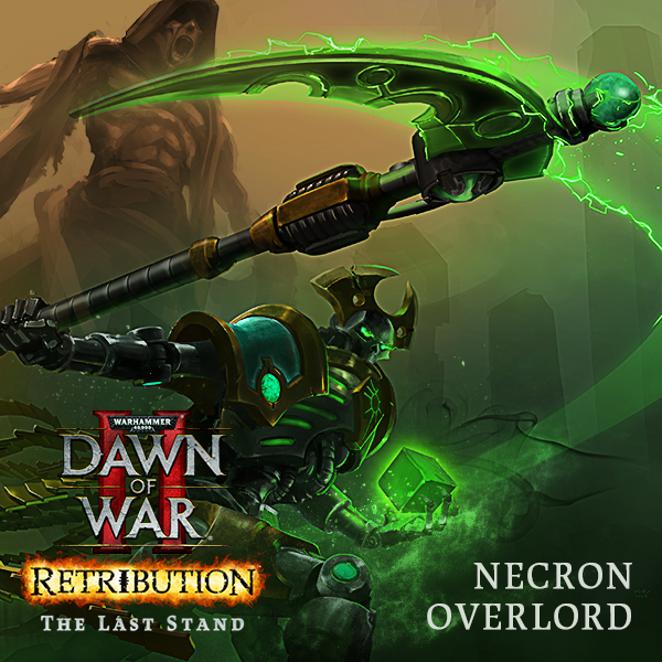 warhammer 40000 dawn of war 2 steam crack